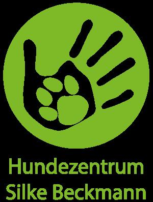 Therapiezentrum für Hunde - Silke Beckmann